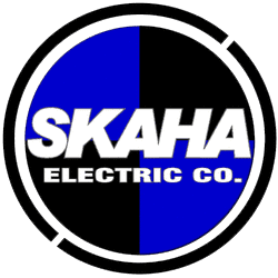 Skaha Electric Co. Ltd.